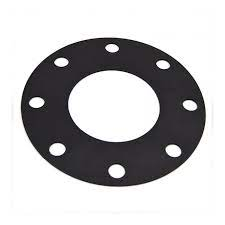110mm Table E Rubber Gaskets