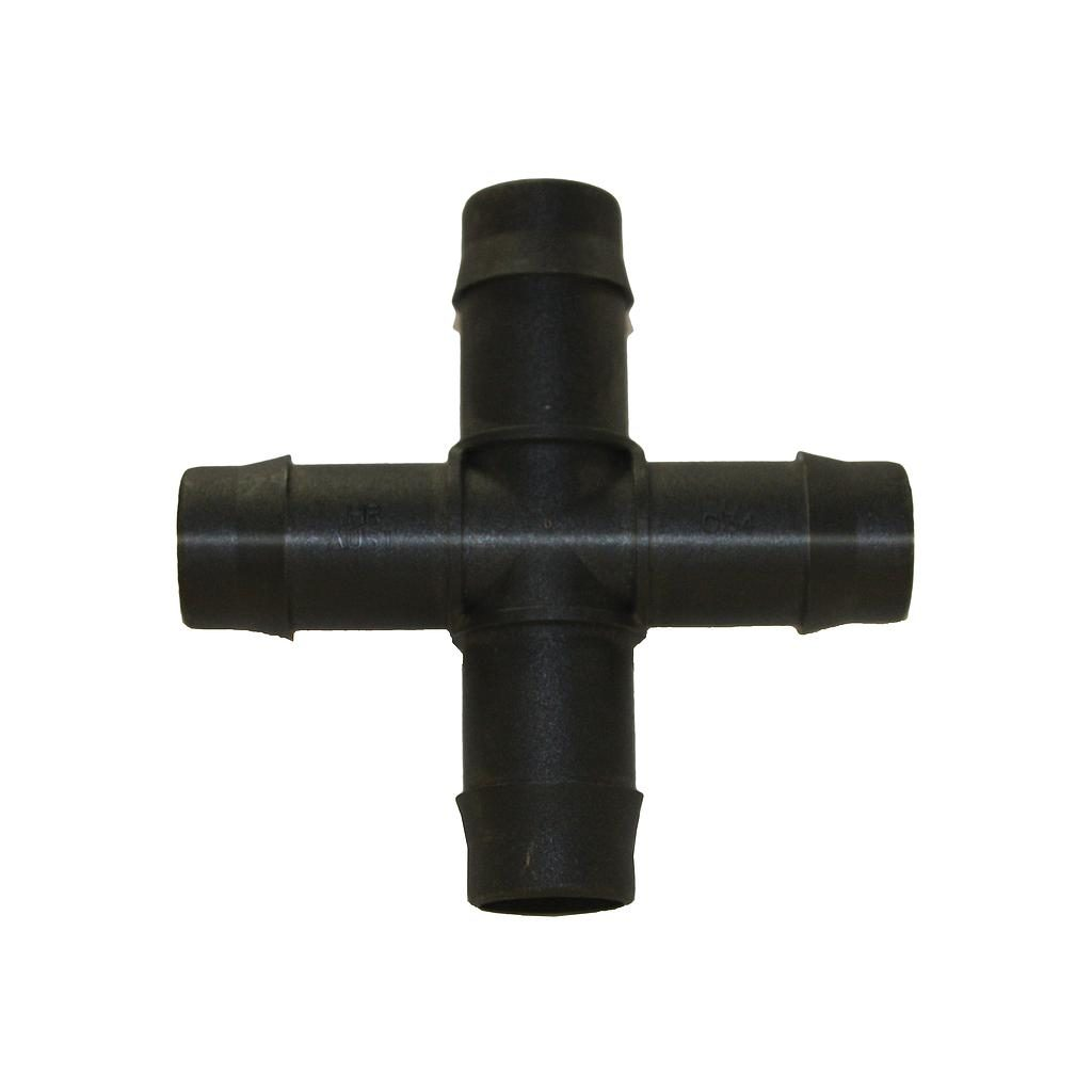 C34 19mm Poly Cross