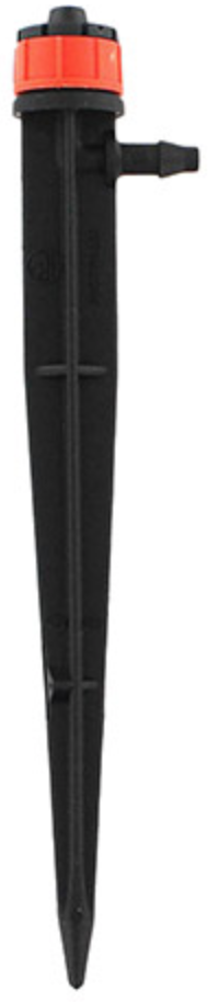 Antelco Shrubbler 360D Stake PC