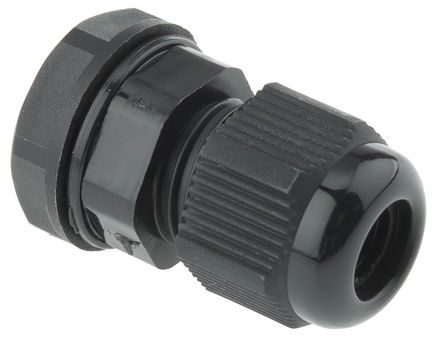 Cable Gland 16mm