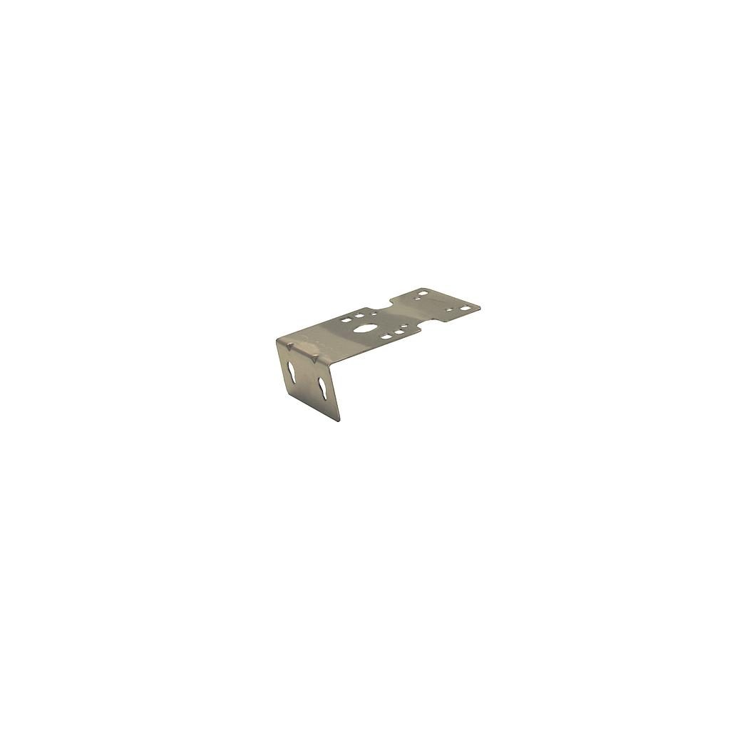Filter Housing Bracket SS 10 X 2 1/2""""