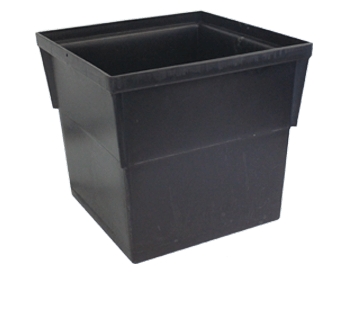 Poly Sump 300 x 300 x D300mm