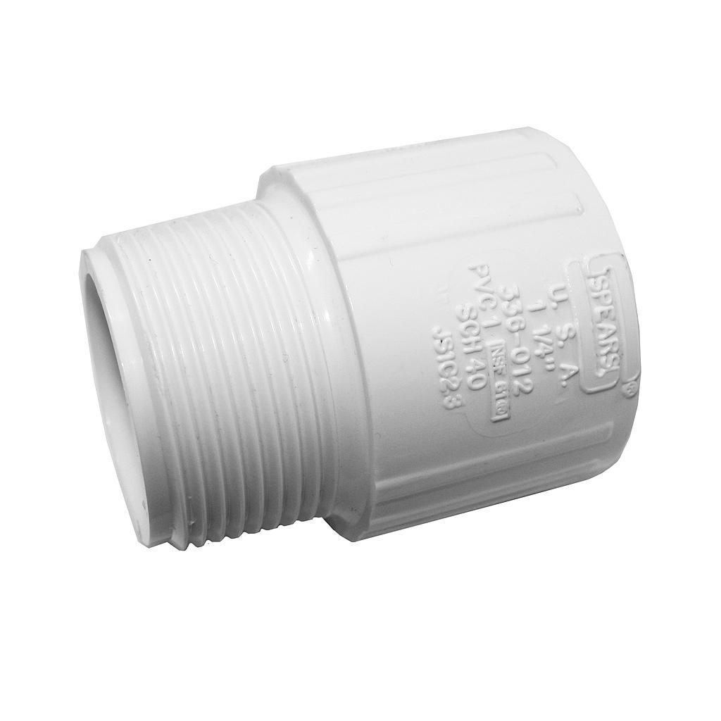 PVC Valve Socket 32mm